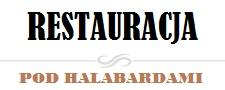 podhalabardami.pl – restauracja w Tucholi